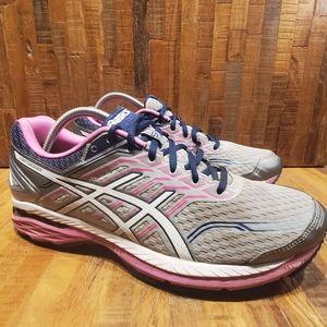 Asics Womens Running Sneakers Guidance Duomax